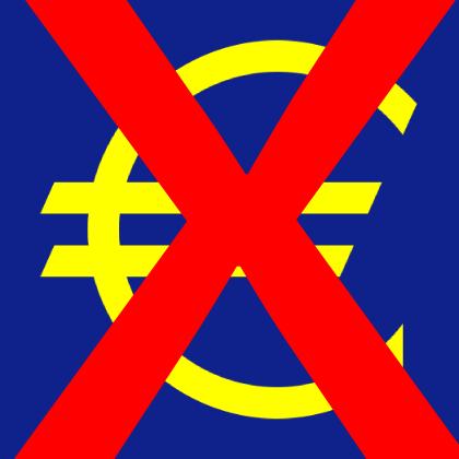 Euro-nee