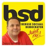 facebook fotol Lauran van Schilt BSD