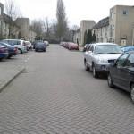 parkeren2