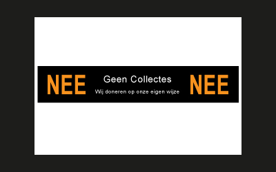 nee-sticker