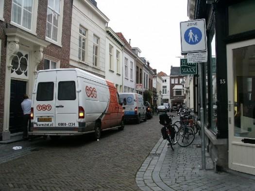 BSD engelsestraat1
