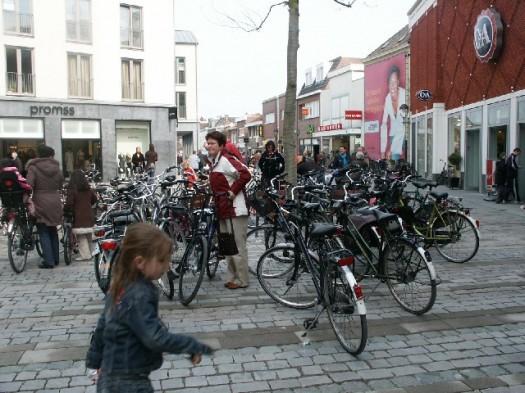 BSD fiets1