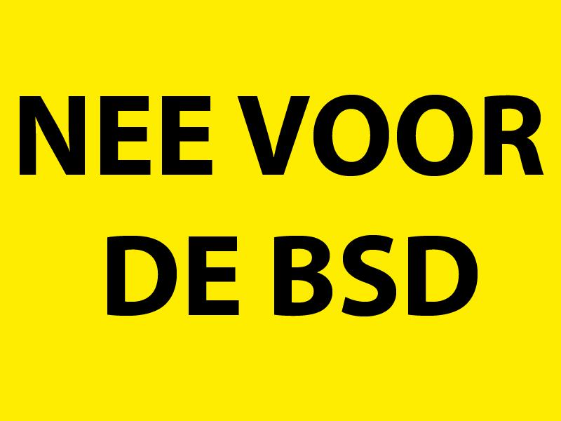 nee-bsd