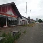 Borgvliet 010