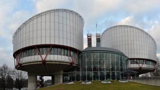 europese hof