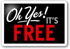free01