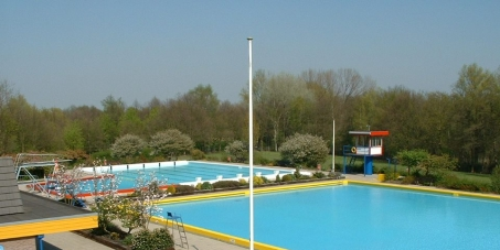 zwembad melanen 2