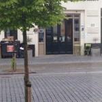 stationsstraat 03