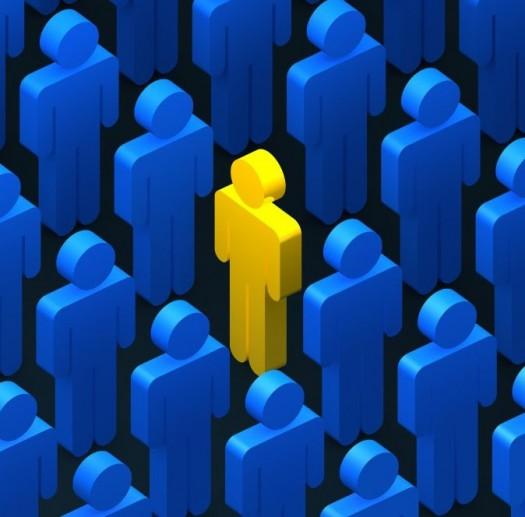 minderheidsstandpunt