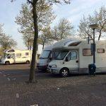 camper 03