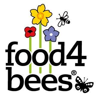 food4bees