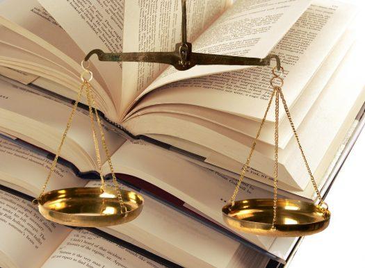 wetboek