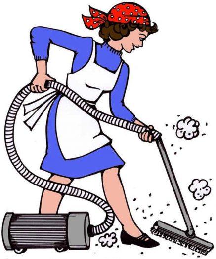 huishoudelijke hulp 02