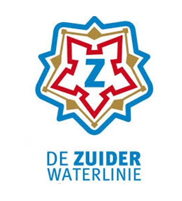 zuiderwaterlinie-02