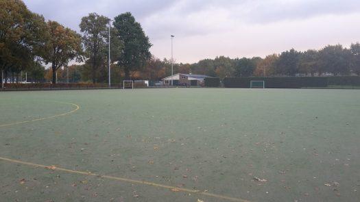 hockeyveld